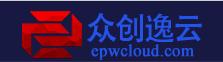 众创空间逸云-中国香港安畅CN2设备全新升级发布,新用户首月5折特惠年付8折特惠插图1