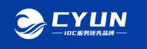 CYUN备货英国CERA云主机VPS CN2 GIA三网优化 月35元起插图1