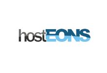 hostEONS洛杉矶市/波士顿KVM VPS备货$21/年起(100G防御力,完全免费BLESTA及Windows)插图1