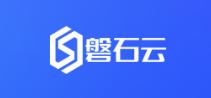 磐逸云-双十一香港安畅线路云服务器折后价低至14.4/月,日本NTT 1G带宽云服务器仅40元/月,成都电信无视UDP游戏专用高防服务器