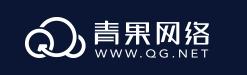 青果云-美国GIA-CN2,香港BGP去主机,日本大孤软银云主机,买多久送多久