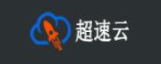 超速行驶云-香港沙田VPS,美国华盛顿VPS(天機服务器防火墙安全防护CC/双程CN2)插图1