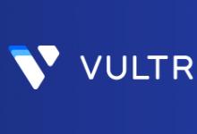 Vultr高频率云主机可选主机房提升到14个_1核1G运行内存6美元/月_会员注册送$50_CPUcpu主频3.0 GHz配搭NVMe SSD电脑硬盘插图1