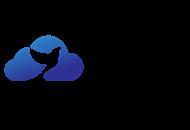 阿鸟云裸金属网络服务器0元团购价,拼单取得成功能够免費得到E5-2683V3*2(28核56进程)网络服务器插图1