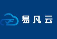 易凡云-国内大连BGP,香港CN2延迟低至40ms,堪比国内BGP,辽宁BGP免费赠送50G防护,免费防CC,4核4G秒杀价低至66.24元/月