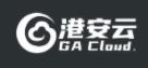 港安云自营中国香港5Mbps云主机5折,英国中国香港母机2000元/月插图1
