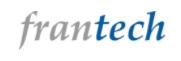 FranTech/BuyVM迈阿密KVM发布,AMD Ryzen 3900X NVMe电脑硬盘$2/月插图1