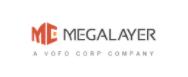 Megalayer圣何塞CN2路线VPS月付48元起,中国香港VPS月付59元起插图1
