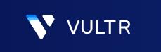 2021年8月Vultr优惠卷梳理,每日升级优惠促销主题活动,最大应送人民币100插图1